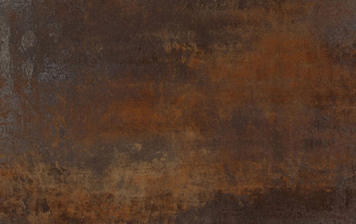 the gallery for copper patina texture. Black Bedroom Furniture Sets. Home Design Ideas
